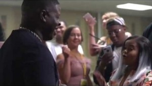Video: Yung Money (Blac Youngsta Artist) - Bars